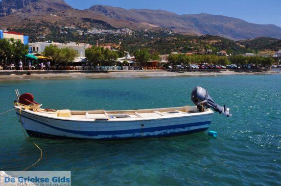 Plakias Kreta